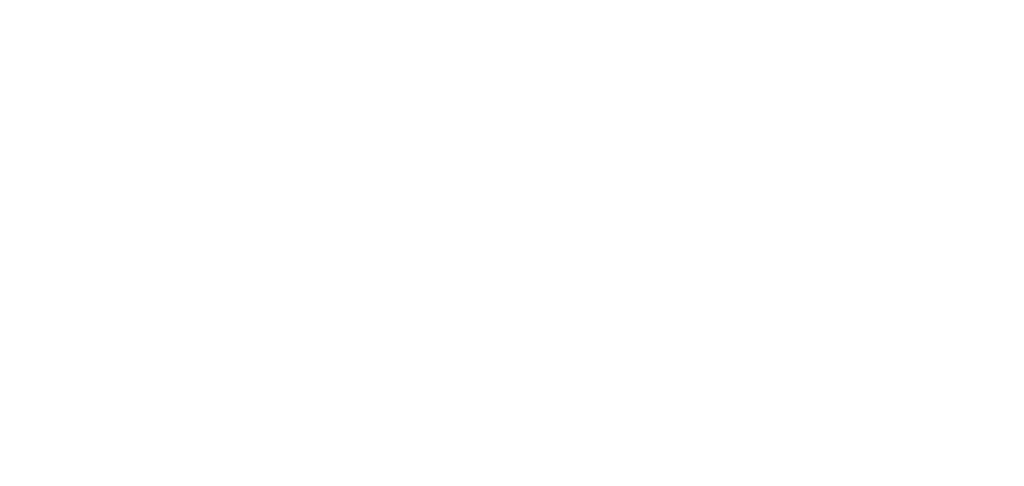 Warrior hotel logo